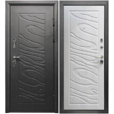 Двери Джаз 2066/880/R сосна прованс Россия