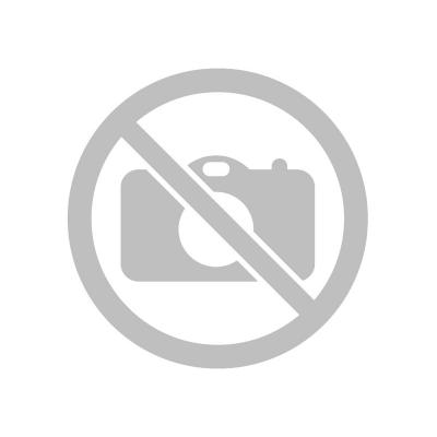 Анкерный болт HG 8х40мм.с крюком(SMP-95677-1),Китай